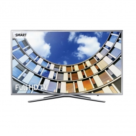 "Samsung 49"" Full HD LED TV"