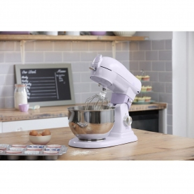 Fearne by Swan 6 Litre Stand Mixer - 4