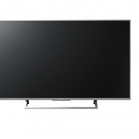 "Sony 43"" 4K UHD LED TV - 3"