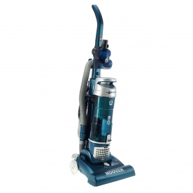 Hoover Bagless Upright Vacuum Cleaner - 1
