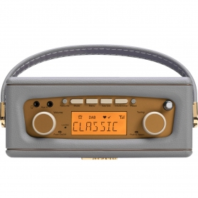 Roberts Radio DAB Portable Radio - 1