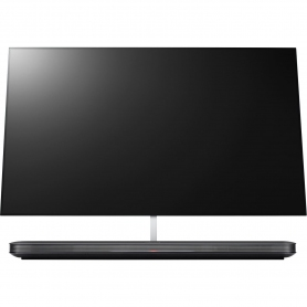 "LG 65"" Full HD OLED TV"
