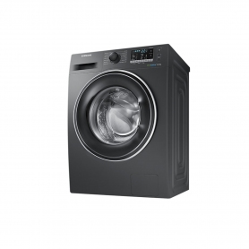 Samsung 8kg 1400 Spin Washing Machine - 6