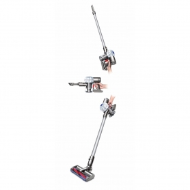 Dyson  Bagless Vacuum Cleaner - 5