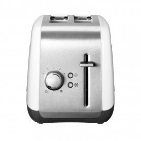 KitchenAid 2 Slice Toaster - 5