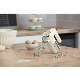 Fearne by Swan 5 Speed Hand Mixer - 1