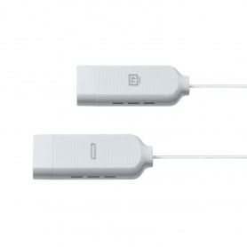 Samsung Invisible Connection Cable - 1