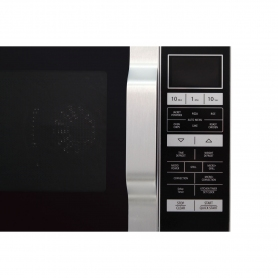 Sharp Combination Microwave - 2