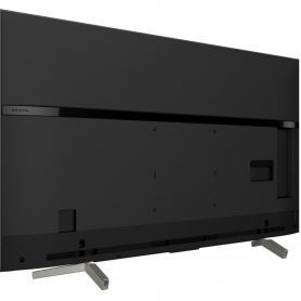 "Sony 75"" 4K UHD LED TV - 4"