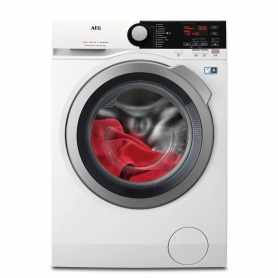 AEG 7000 Series 8kg 1400 Spin Washing Machine