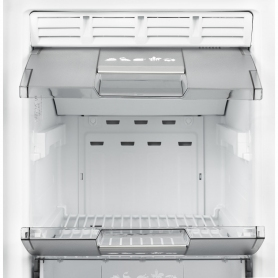 Blomberg Built In Tall Freezer - 3