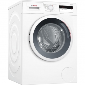 Bosch 7kg 1200 Spin Washing Machine - 0