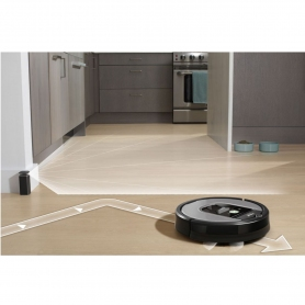 iRobot Roomba 965 Vacuum Cleaning Robot - 1