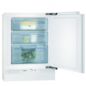 AEG Built In Freezer - 0
