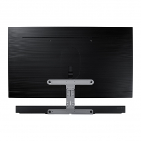 Samsung Wall Mount - 4