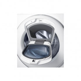 Samsung 1400 Spin 8kg AddWash Washing Machine - 2