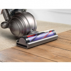 Dyson Upright Bagless Vacuum Cleaner - 2