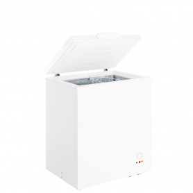 Fridgemaster Chest Freezer - 8