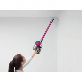 Dyson  Cordless Vacuum Cleaner - 2