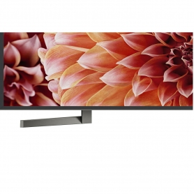 "Sony 65"" 4K UHD LED TV - 3"