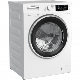 Blomberg 11kg 1400 Spin Washing Machine - 1