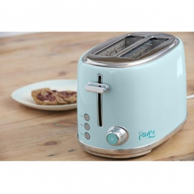 Fearne by Swan 2 Slice Toaster - 4