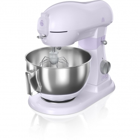 Fearne by Swan 6 Litre Stand Mixer - 1