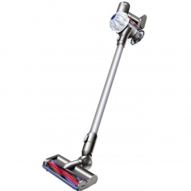 Dyson  Bagless Vacuum Cleaner - 1