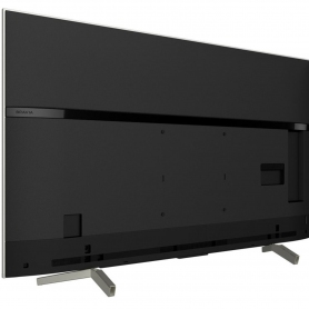 "Sony 55"" 4K UHD LED TV - 2"