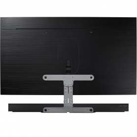 Samsung Wall Mount - 1