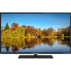 "Linsar 43"" 4K UHD LED TV"