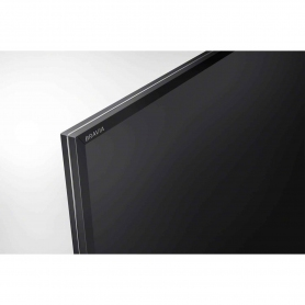 "Sony 43"" 4K UHD LED TV - 6"