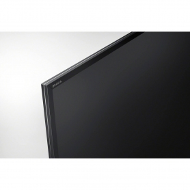 "Sony 55"" 4K UHD LED TV - 6"