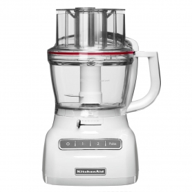 KitchenAid Classic Food Processor - 4