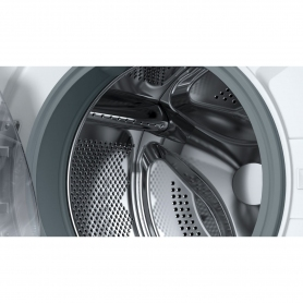 Bosch 8kg 1400 Spin Washing Machine - 5