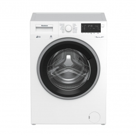 Blomberg 8kg 1400 Spin Washing Machine - 6
