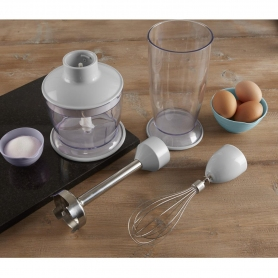 Fearne by Swan 3-in-1 Stick Blender