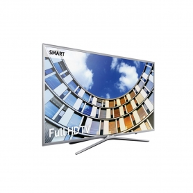 "Samsung 43"" Full HD LED TV - 4"