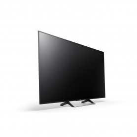 "Sony 55"" 4K UHD LED TV - 3"