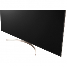 "LG 65"" Super UHD LED TV"