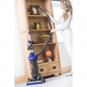 Hoover Upright Bagless Vacuum Cleaner - 5