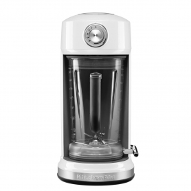 KitchenAid Blender - 1