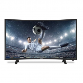 "Cello 32"" HD Ready LED TV"