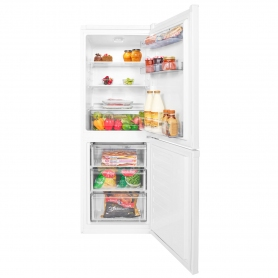 Beko Fridge Freezer - 2