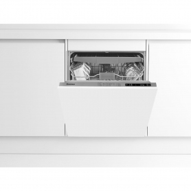 Blomberg Built in Full Size Dishwasher - 1