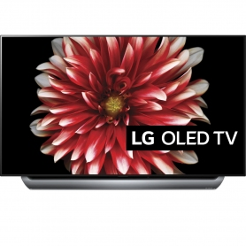 "LG 55"" Full HD OLED TV - 0"