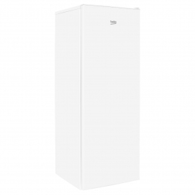 Beko 55cm Auto Defrost Tall Larder Fridge - White - A+ Rated