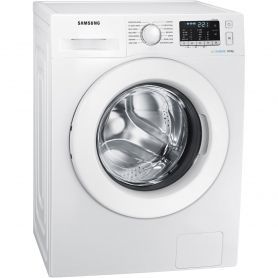 Samsung 9kg 1400 Spin Washing Machine - 2