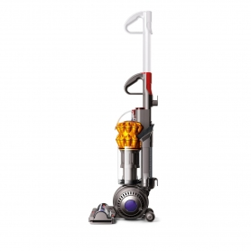 Dyson Upright Bagless Vacuum Cleaner - 5
