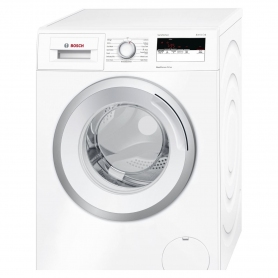 Bosch 7kg 1200 Spin Washing Machine